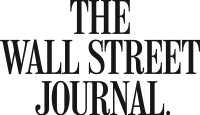 the-wall-street-journal-logo-png-8